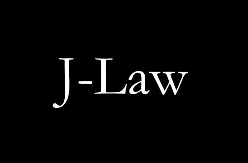 Verein J-Law